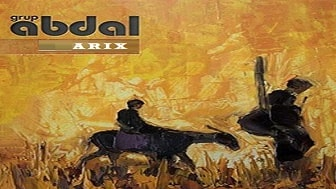 Grup Abdal