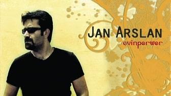 Jan Arslan